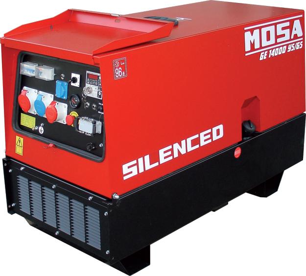 Geronlas lasmateriaal elektrisch gereedschap tools for Mosa ge 3000